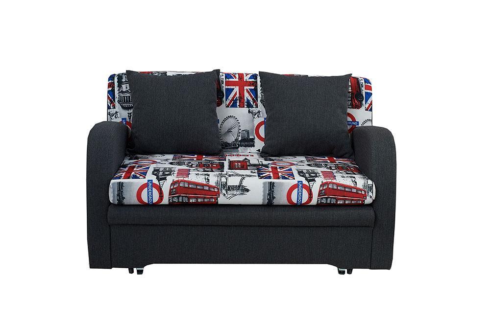 Sofa Lily 2os. 2