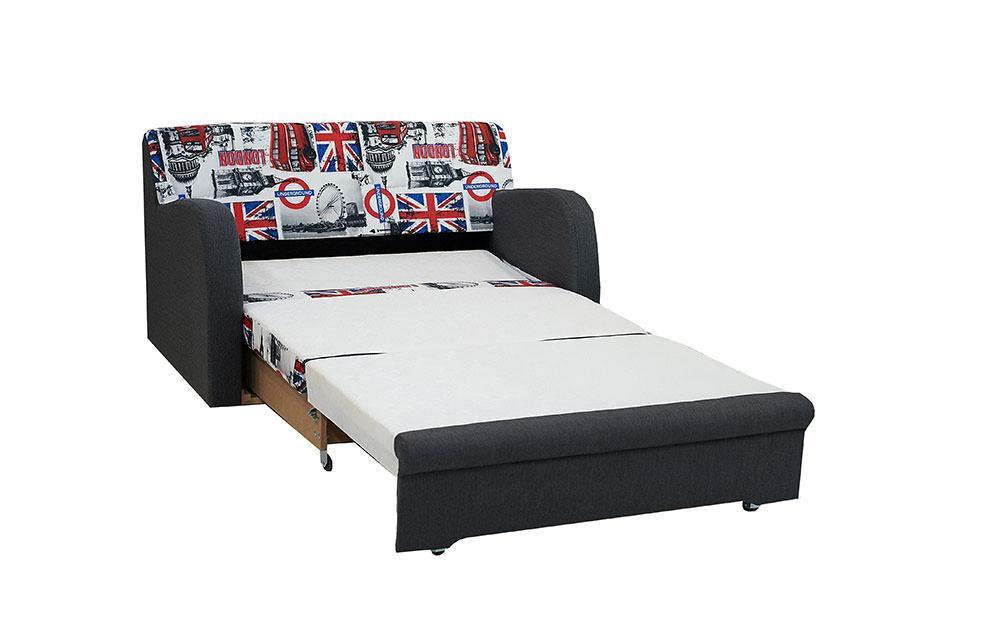 Sofa Lily 2os. 3