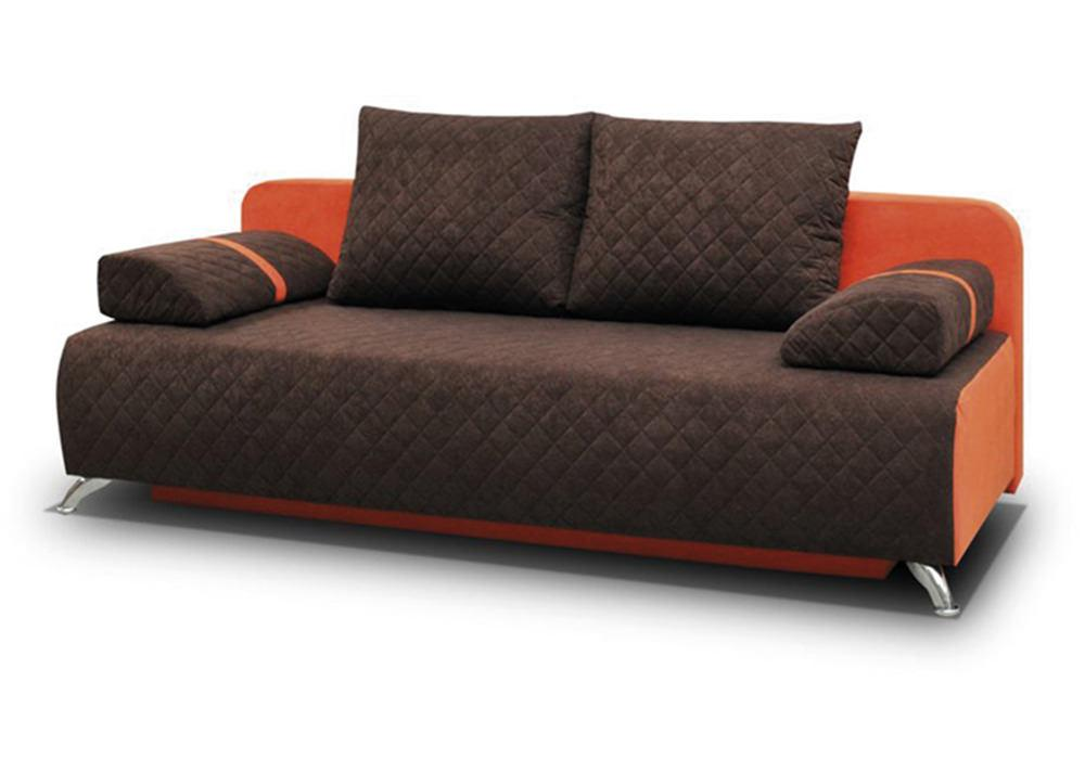 Sofa Lisa 1