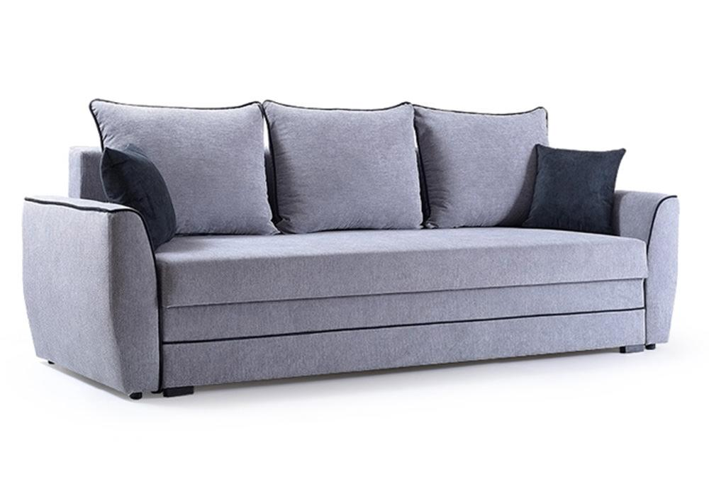 Sofa Malta 1