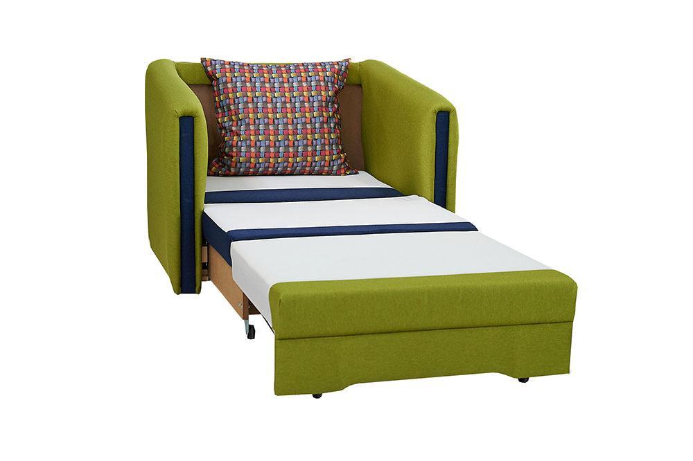 Sofa Pegi 1os. 2