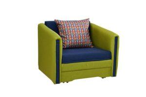 Sofa Pegi 1os.