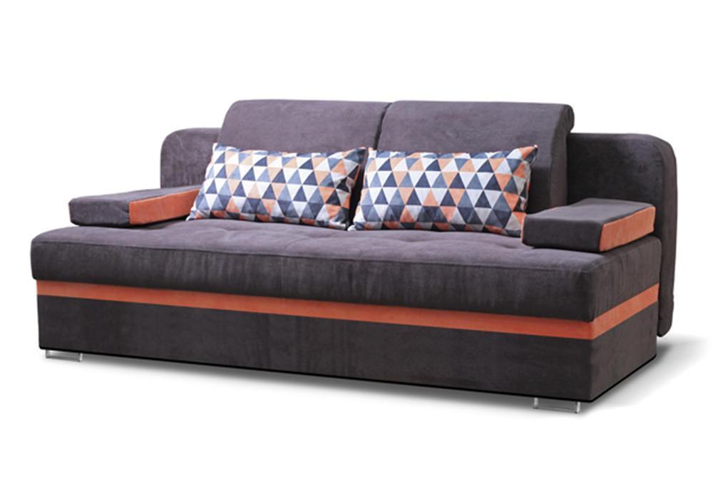 Sofa Rio 1