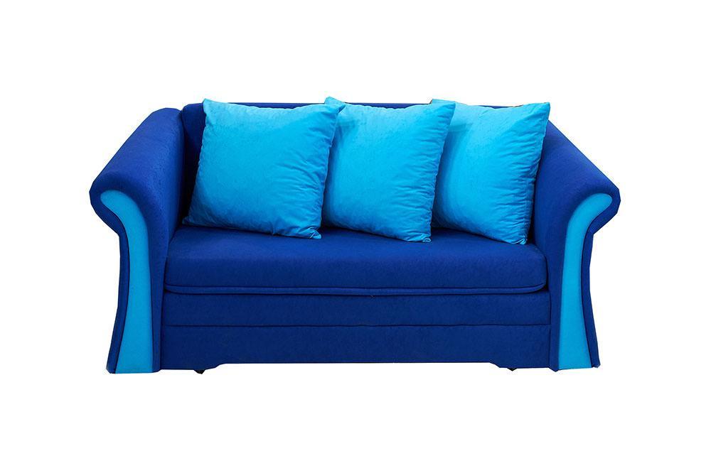 Sofa Smerfetka 2os. 5