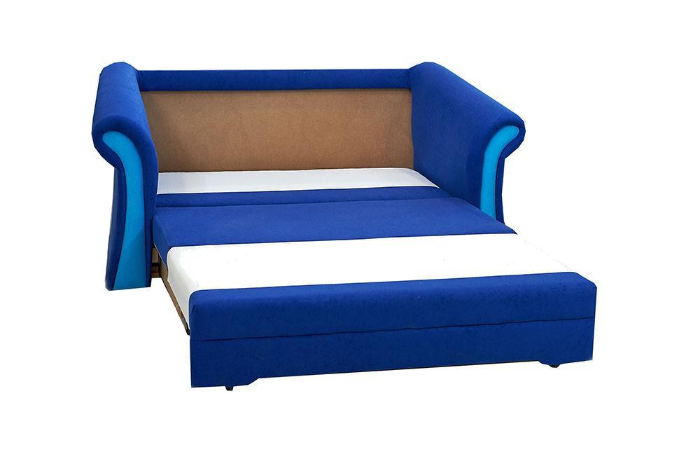 Sofa Smerfetka 2os. 6