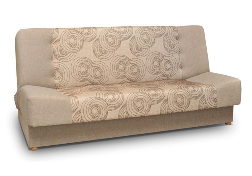 Sofa Sonia Mix 1