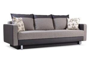 Sofa Tamara