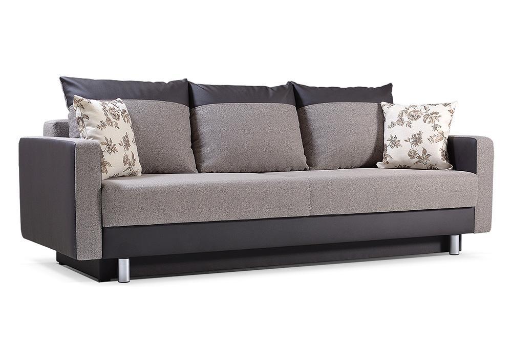 Sofa Tamara 1