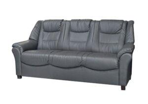 Sofa Toledo 3os.