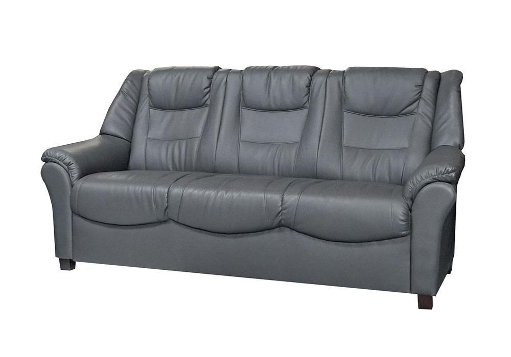 Sofa Toledo 3os. 1