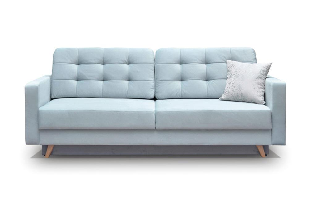 Sofa Vegas 1