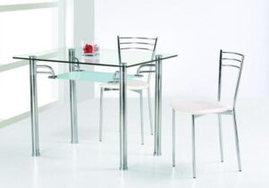 Stół B123