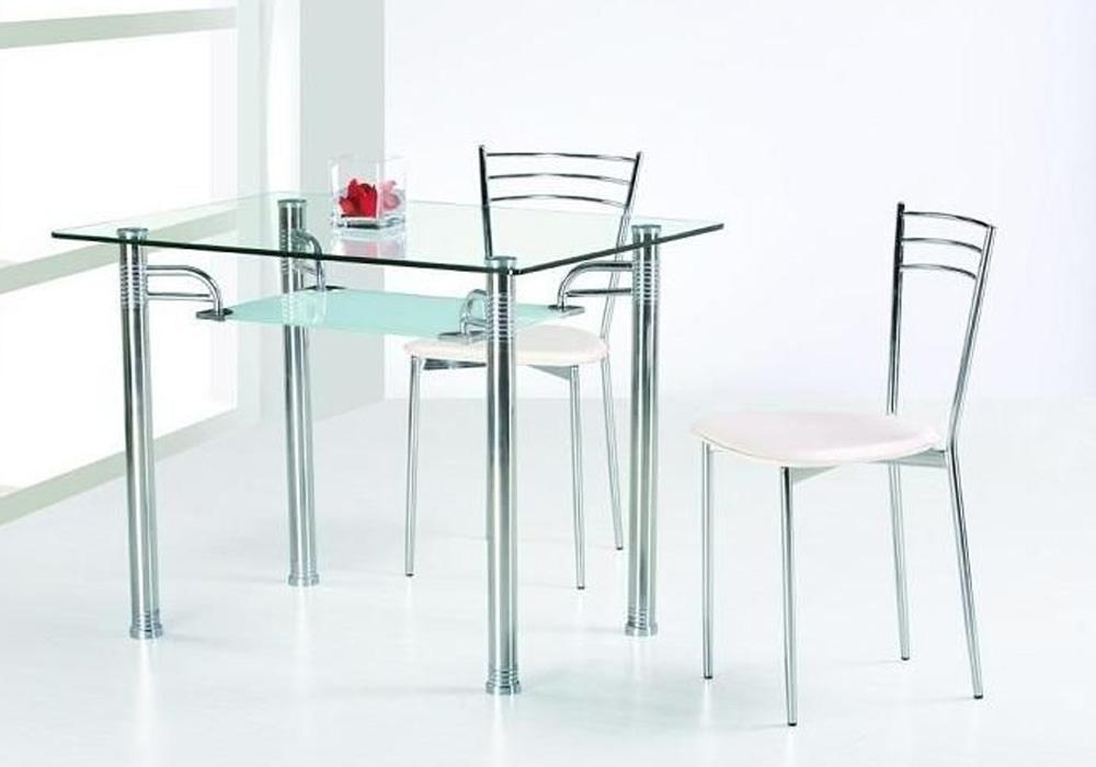 Stół B123 1