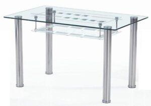 Stół B161-4