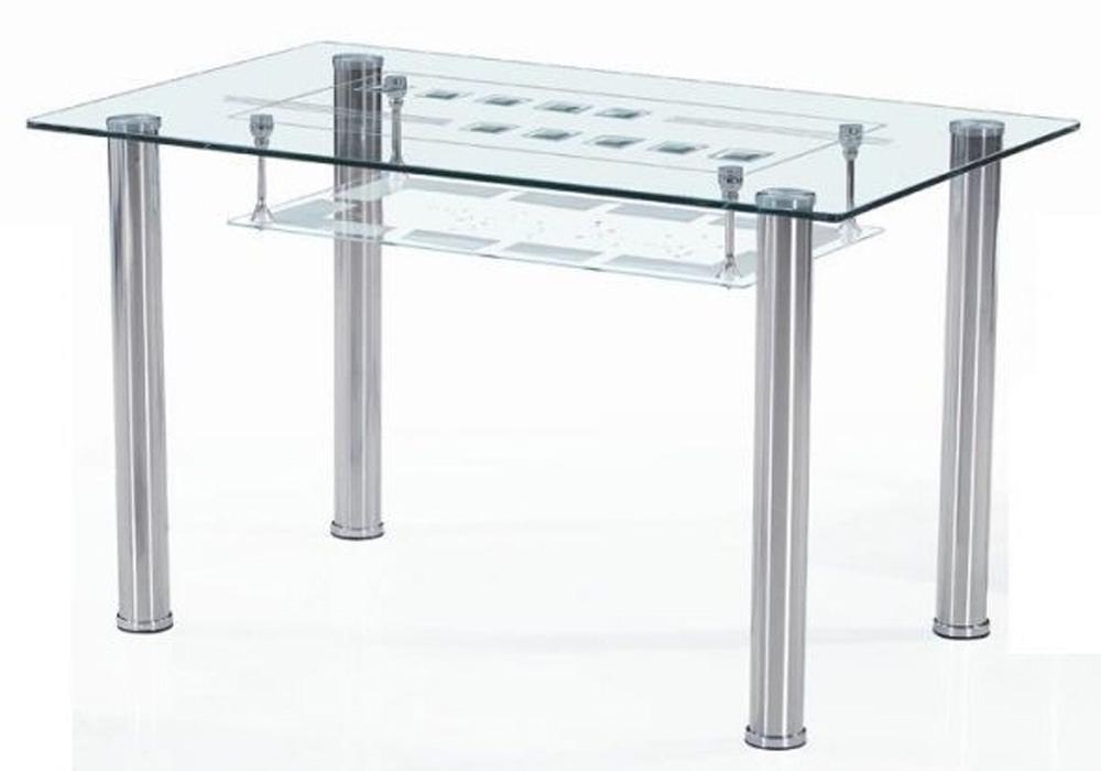 Stół B161-4 1