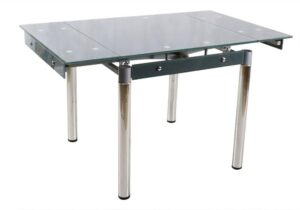 Stół B179-16