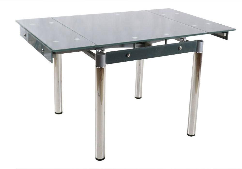 Stół B179-16 1