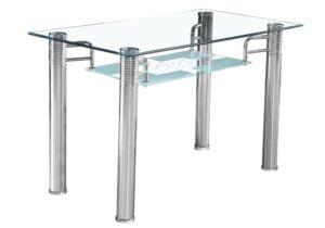 Stół DT012