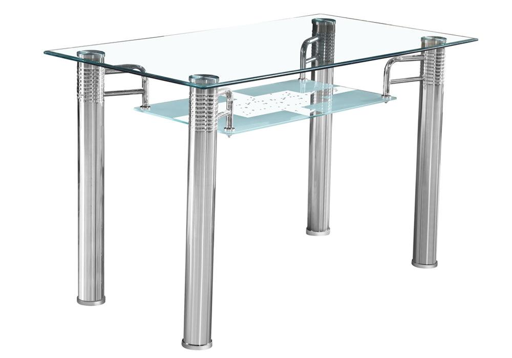 Stół DT012 1