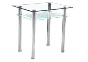 Stół DT015