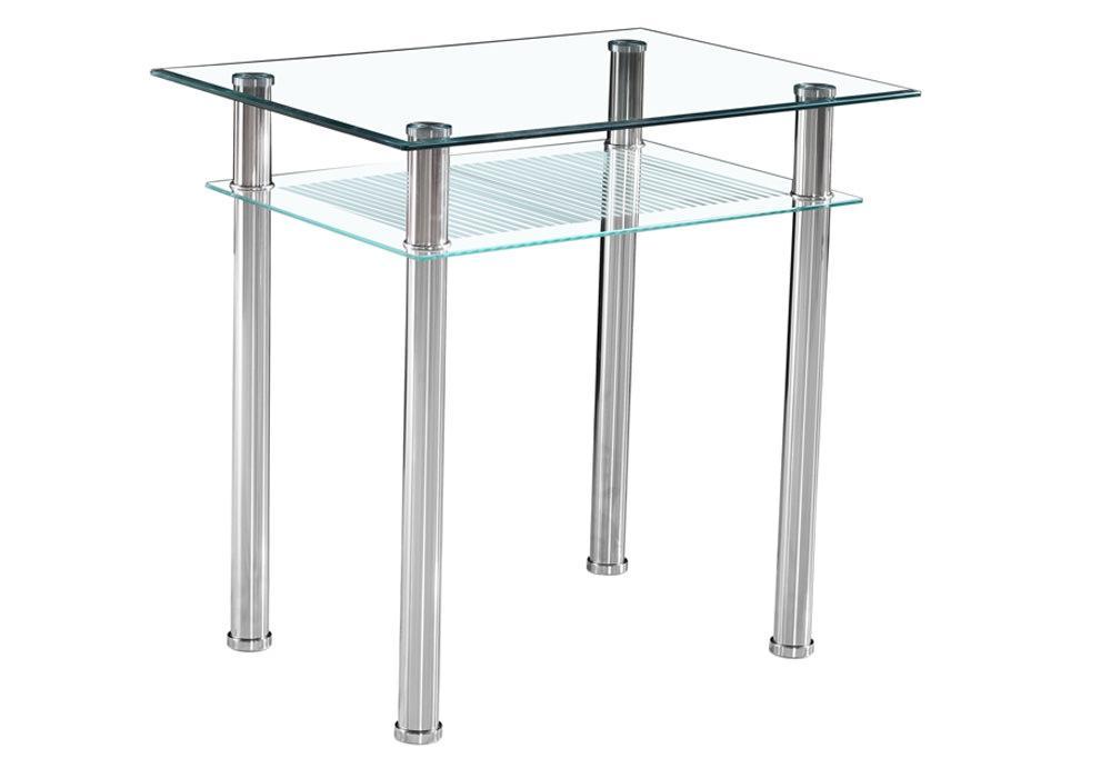 Stół DT015 1