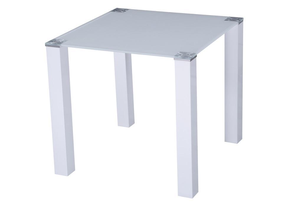 Stół DT1-308 1