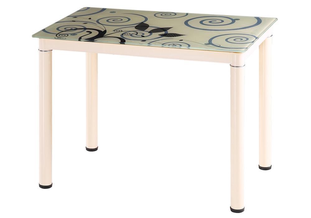 Stół DT1-310 Beż 1