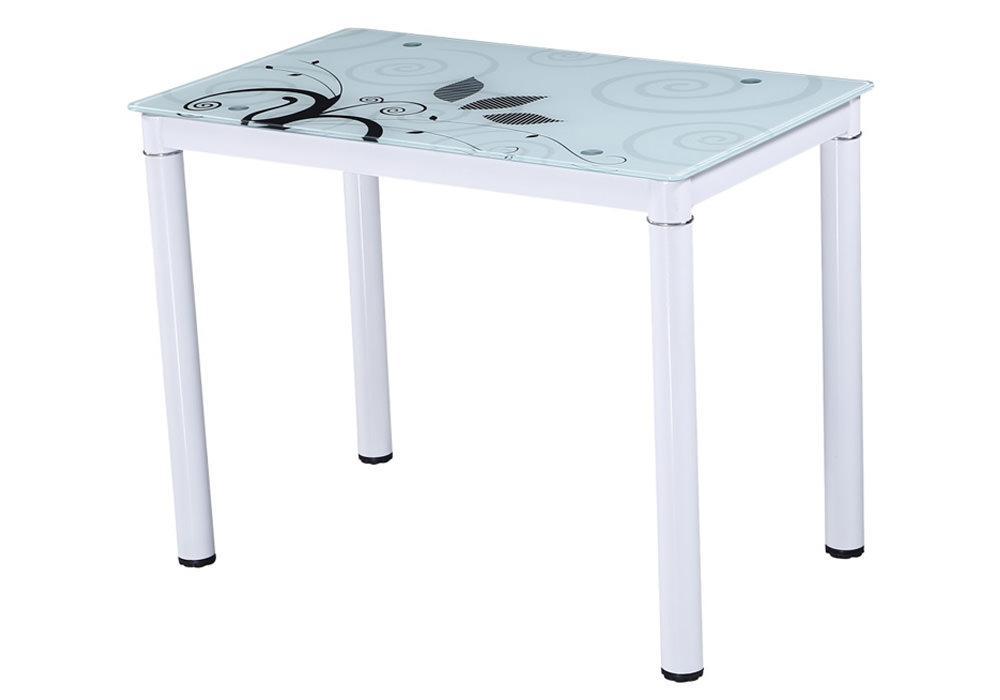 Stół DT1-310 biały 1