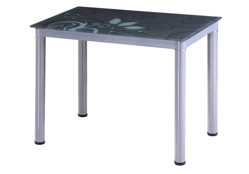 Stół DT1-310 Szary 1