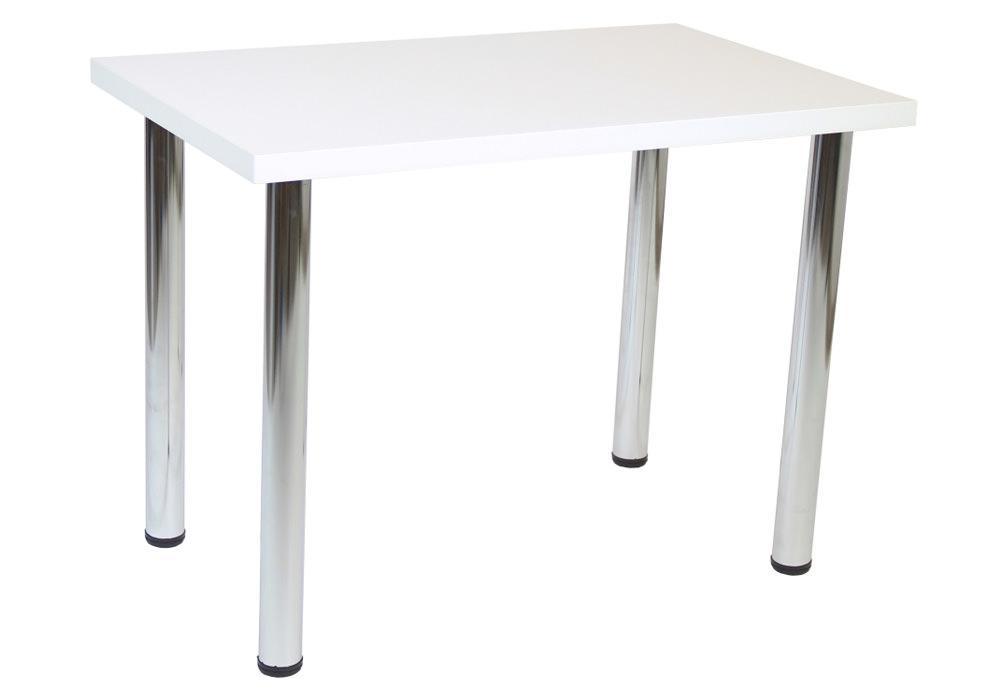 Stół S-01 biały 1