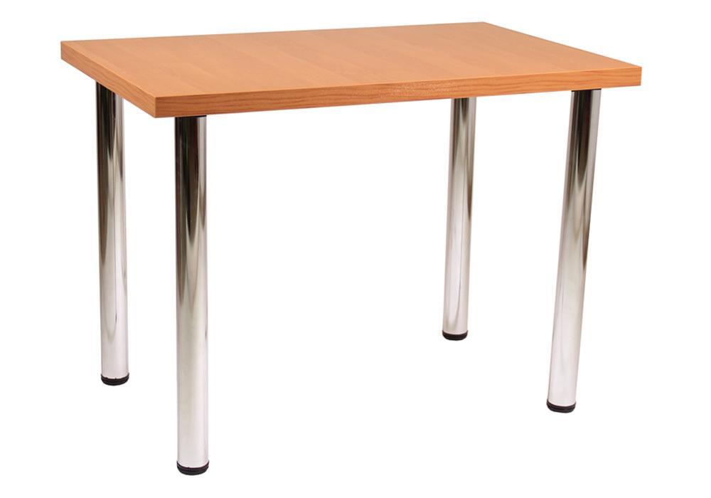 Stół S-01 olcha 1