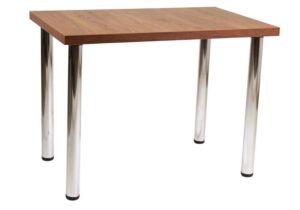 Stół S-01 orzech