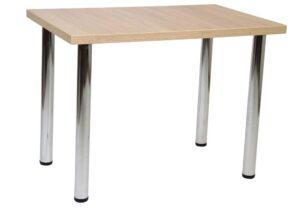 Stół S-01 sonoma
