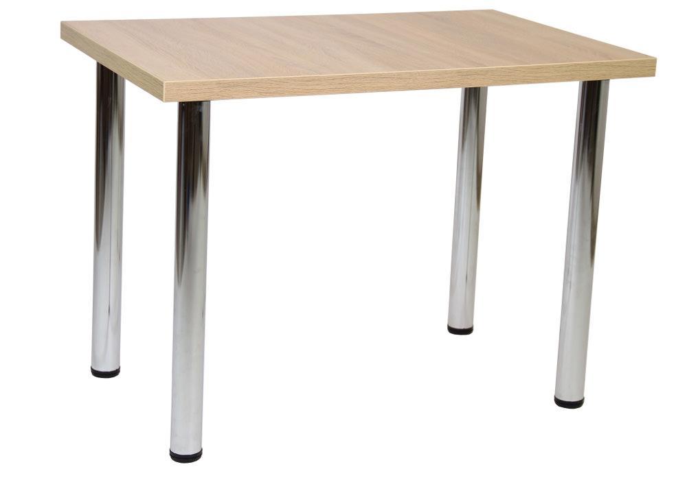 Stół S-01 sonoma 1