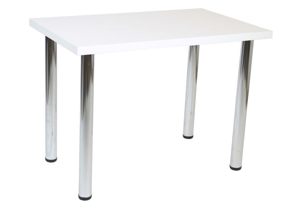 Stół S-02 biały 1