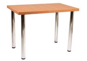 Stół S-02 olcha