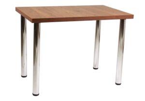Stół S-02 orzech