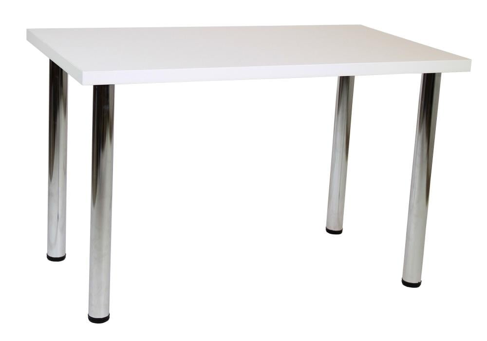 Stół S-03 biały 1
