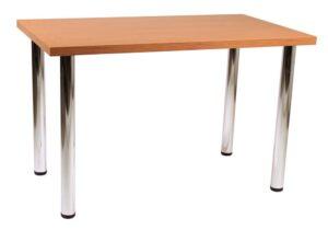 Stół S-03 olcha