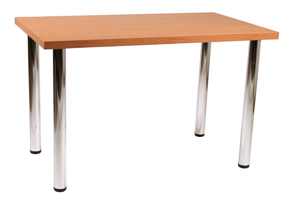 Stół S-03 olcha 1
