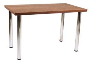 Stół S-03 Orzech