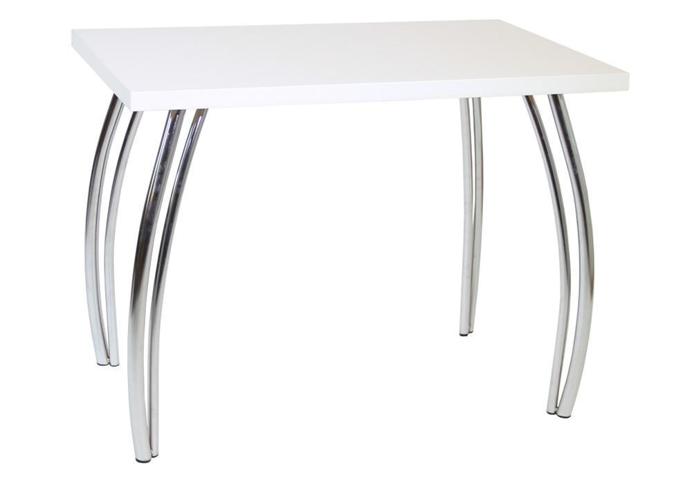 Stół S-04 biały 1