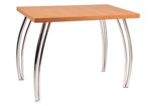 Stół S-04 olcha
