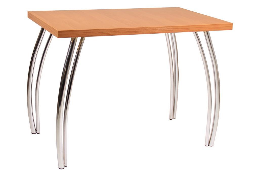 Stół S-04 olcha 1