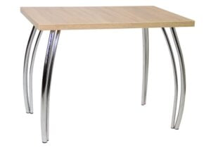 Stół S-04 sonoma