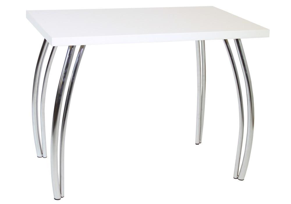 Stół S-05 biały 1