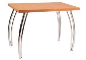 Stół S-05 olcha