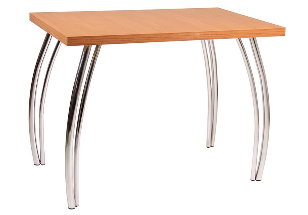 Stół S-05 olcha 1
