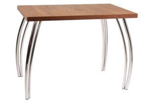 Stół S-05 orzech