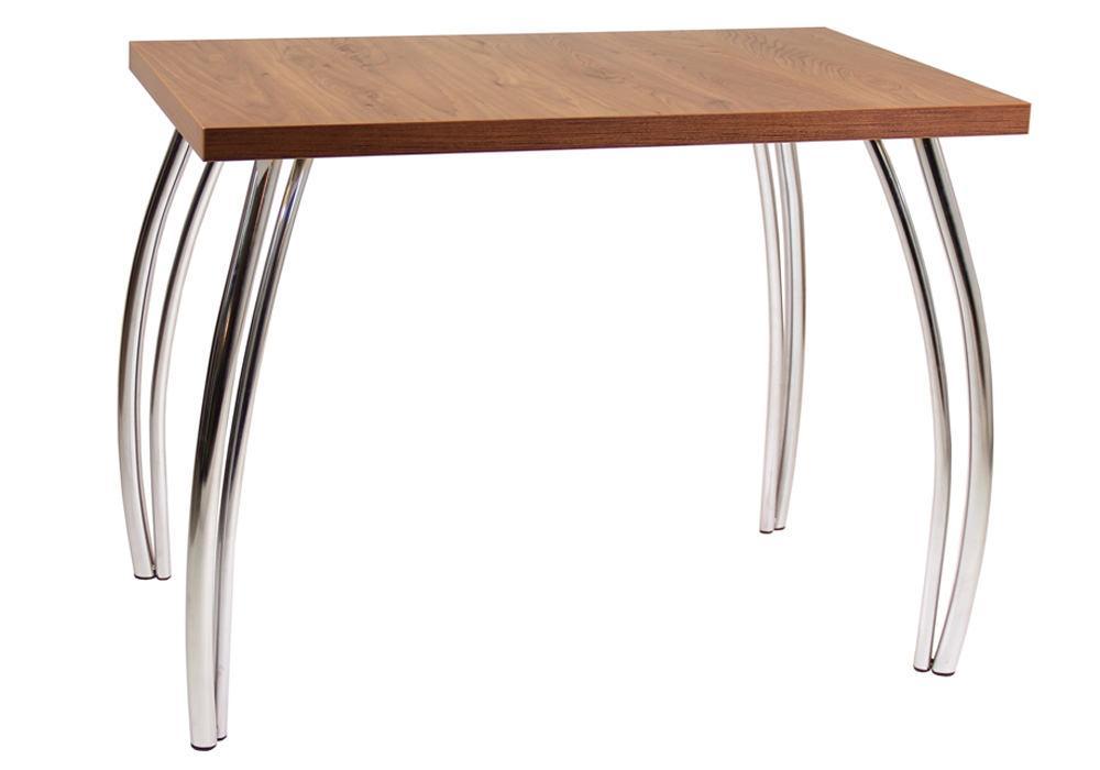 Stół S-05 orzech 1